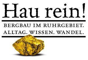 hau_rein_logo